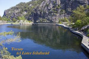 lister_friluftsrd_bilde_torsy2